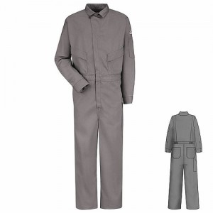 6 oz. EXCEL FR® Deluxe Coverall