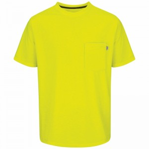 red-kap-workwear-visibility-t-shirt-rt32sy-3